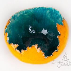 Ceramiczny wazon 1